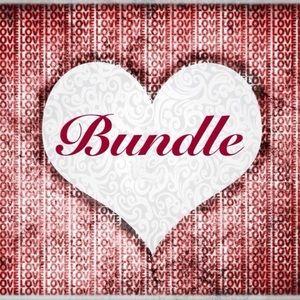 Tignanello Bags - 💕Purse Bundle Sharon 1-Tignanello 1-Black Gold